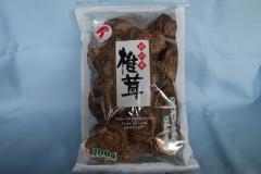 国産椎茸 100g